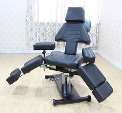 Tattoo bed chair 2015 new multi-function equipment