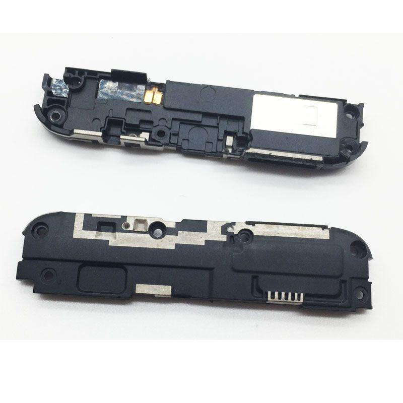 Original Nouveau Haut-Parleur Pour Xiaomi Redmi 4X Haut-Parleur Buzzer Sonnerie Flex Pièces De Rechange