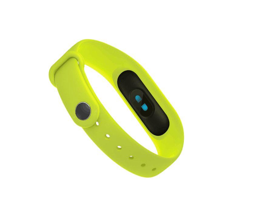 Smartch 2017 Heißer M2 Smart Armband Armband Fitness Tracker Armband Android Smartband Pulsmesser