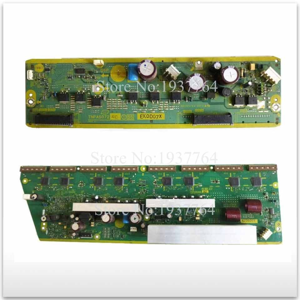 1 satz original bord TH-P42C22C P42C20C 42PH20CG TNPA5066 TNPA5072 bord gute arbeits