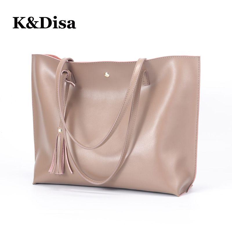 Fashion Women Message Tote Bags Shoulder Bags Woman Brand Famous Leather Female Handbag Large Capacity Ladies Hand Bag