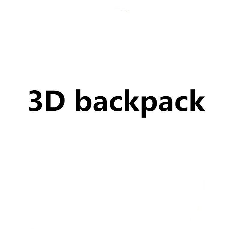 Sacs 3D pour filles sac à dos enfants chiot mochilas escolares infantis enfants sacs d'école belle sacoche école sac à dos bébé sacs
