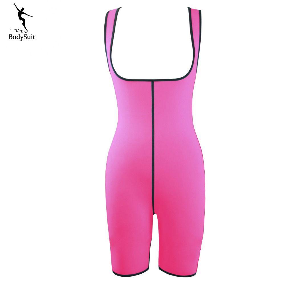 waist trainer Slimming underwear bodysuit Women Corset hot Shaper Slimming Building Underwear Ladies Slimming Suits Body Shaping