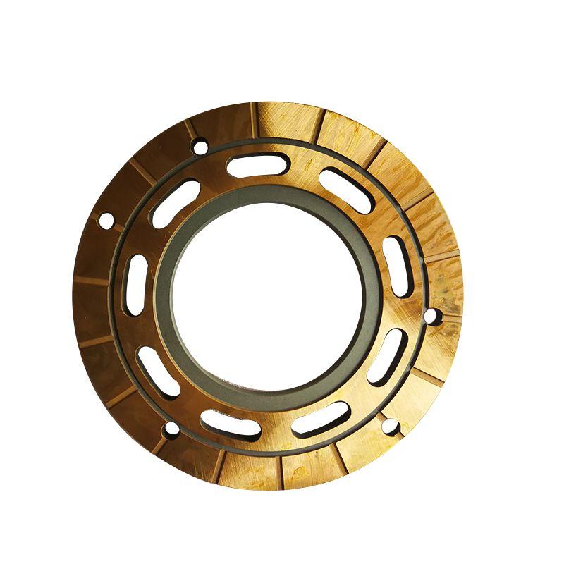 EATON VICKERS reparatur kit hydraulische kolbenpumpe teile 5421 5431 5423 zubehör ersatzteile