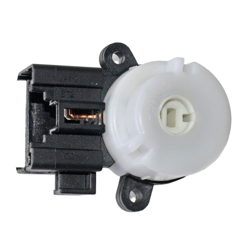 IGNITION SWITCH IGNITION SWITCH IGNITION SWITCH FOR TOYOTA AVENSIS COROLLA E11 E12 YARIS 84450-02010  84450-0D010