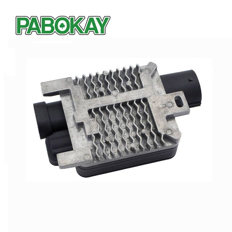 5 pieces x Blower Motor Resistor for FORD FOCUS OEM 940002904 00520973 0000138280  940002904 940002906 940004702 940004701
