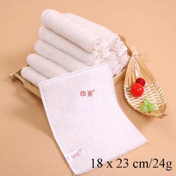 En gros 24 G/pc haute efficacité ANTI-GRAS lavette fiber de bambou lave linge tissu magique multi-fonction essuyage chiffon de nettoyage