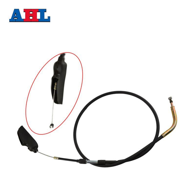 Motorcycle Accessories Clutch Control Cable Wire For Suzuki DRZ400 DRZ 400 DR-Z 400 S /SM DRZ400S DRZ400SM 2000-12
