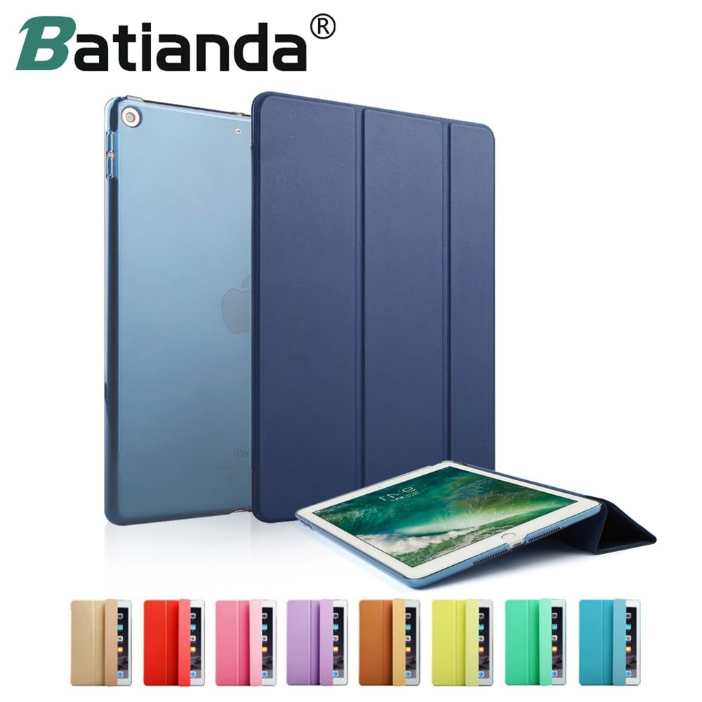 Pour iPad Pro 12.9