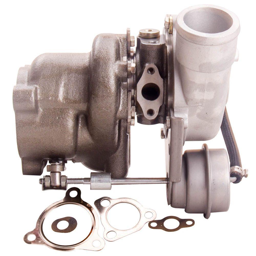 K03-029 TURBOCHARGER FOR Audi A4 A6 1.8T VW Passat K03 ANB APU 53039700005 058145703JX 53039880029 058145703L Engine TURBO