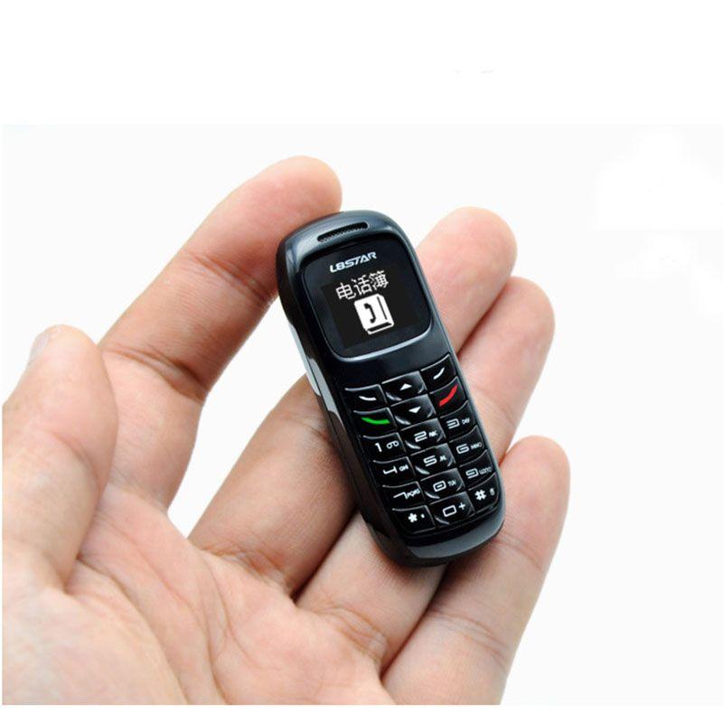 Date BM70 Sans Fil Bluetooth Écouteurs Stéréo Mini Casque Poche Téléphone Ligne Carte de Soutien SIM Appel