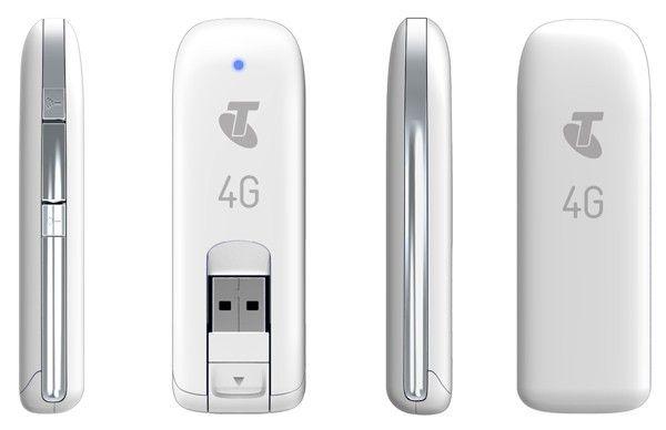 Unlocked ZTE MF821 100Mbps 4G LTE FDD Modem 4g USB Mobile Broadband Data Card pk mf823 mf820 mf831 mf910 mf90