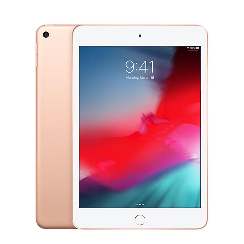 Apple iPad Mini (2019 Neueste Modell) unterstützung Apple Bleistift | 7,9