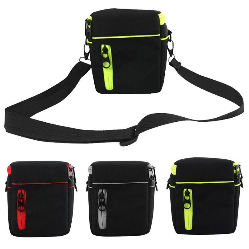 BON CREATION NEW Camera Case Bag Shoulder Bag For Canon Powershot SX720 SX420 SX150 SX160 SX170 SX50 SX520 SX510 SX500 SX410