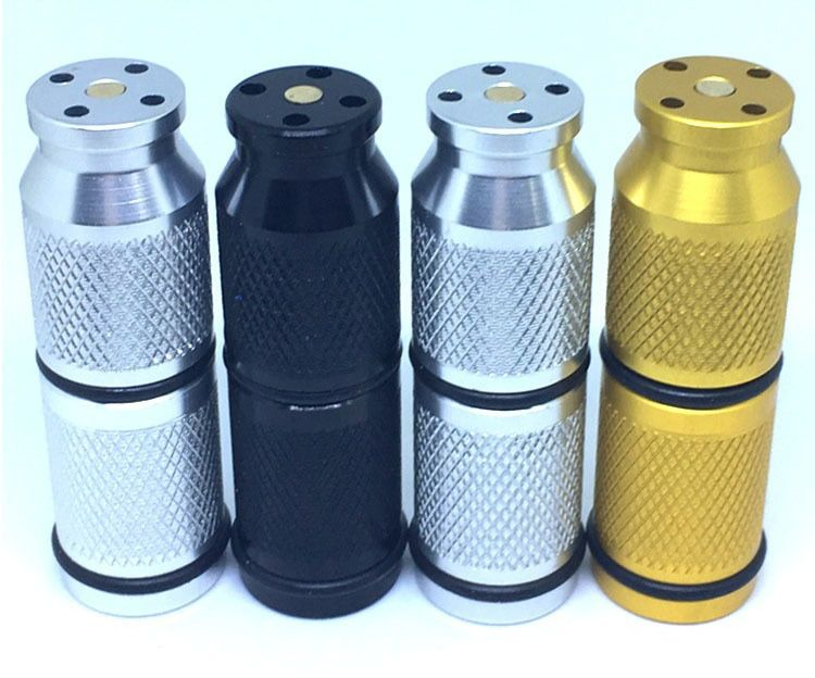 Lekexi Medizinische Laughing Gas Creme Ladegerät Lachgas 8g N2o Lachgas Hand Cracker Whipper Cracker 003