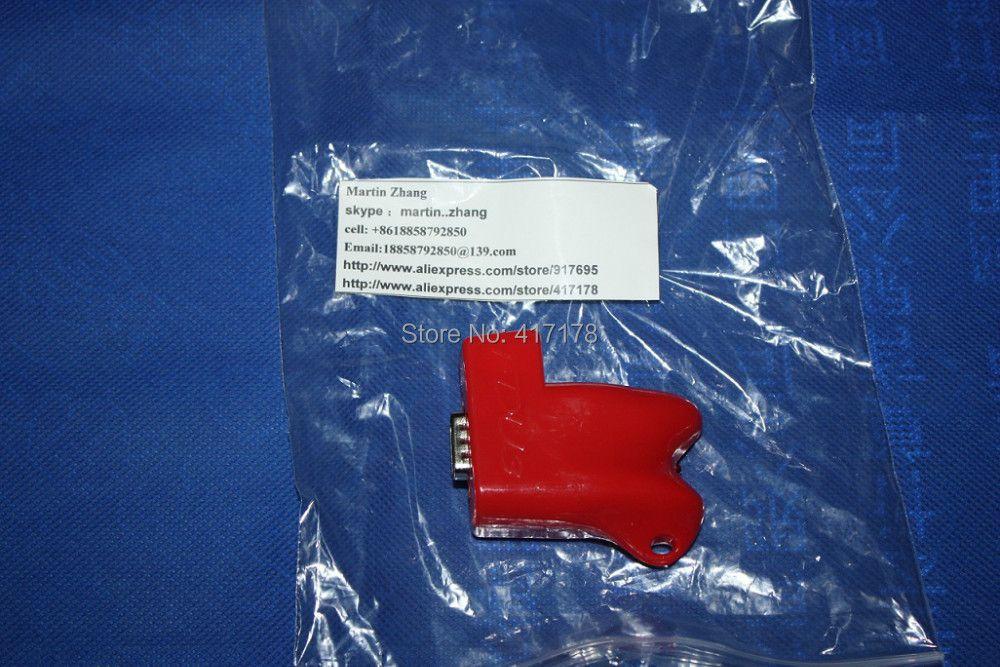 FDU3 For Transfer Programs To Lonati G Series GL615 GL454 Socks Machine / Lonati LA Series LA10P7 LA04MJ Socks Machine