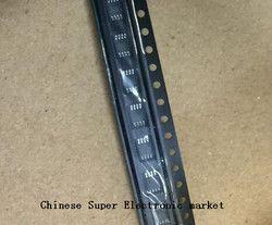 10 Pcs 508WP 95080 M95080-WDW6TP MSOP8 IC