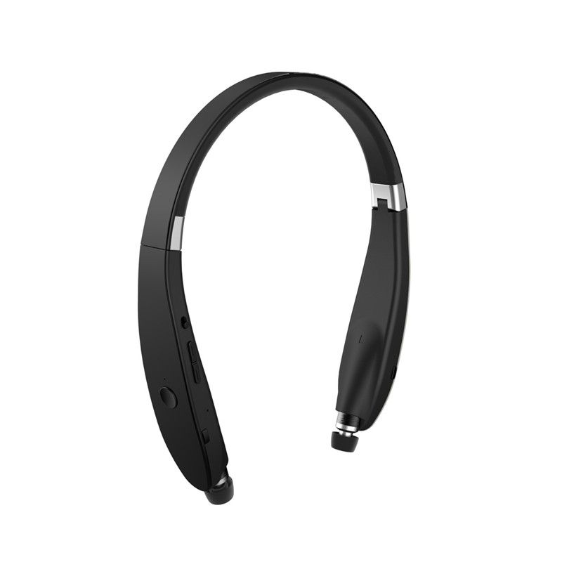 Wireless Bluetooth Neckband SX-991 4.1 Sport Stereo SX991 Earphone Headphone with MIC Bass for IPhone LG Android Fone De Ouvido
