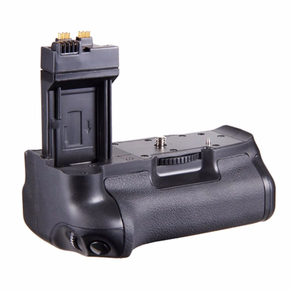 1pc New Battery Grip for Canon 550D 600D 650D 700D T2i T3i T4i as BG-E8 BGE8