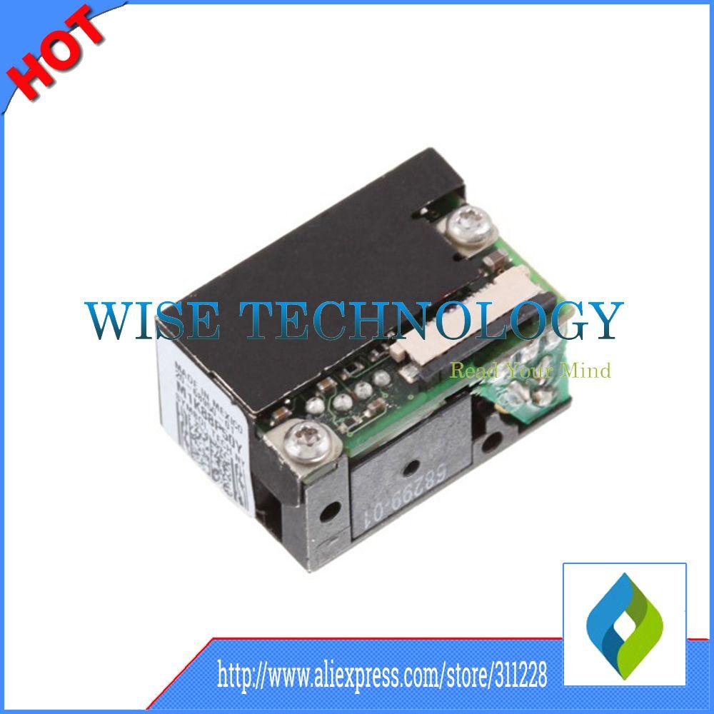 Pour Datalogic Skorpio X3 Barcode Scanner Moteur SE950 SE-950-I100R scan moteur module, scan moteur