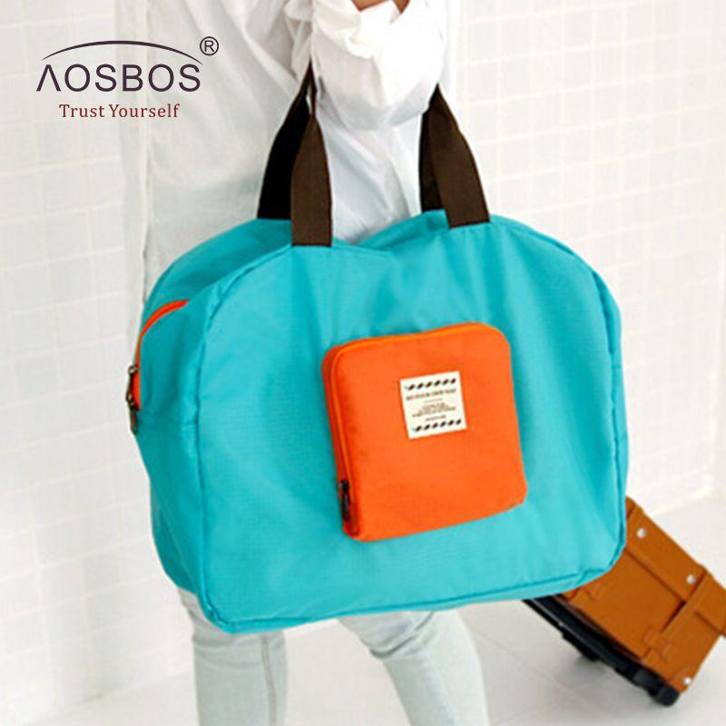 Модные оксфорды путешествия косметичка большой Ёмкость Водонепроницаемый Складные сумки Высокое качество хит Цвет несессер