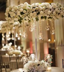 12 Pcs 6/8 Cm Gantung Pemegang Tealight Kaca Candle Holder Bola Terarium Pernikahan Lilin Vas Rumah Bar Hotel dekorasi