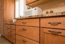 2017 Твердой Древесины Незавершенного Кухонные Шкафы Цена Dicount Оптовая Переделывать Кухню Новая Горячая Кухонная Мебель Сделано в Китае