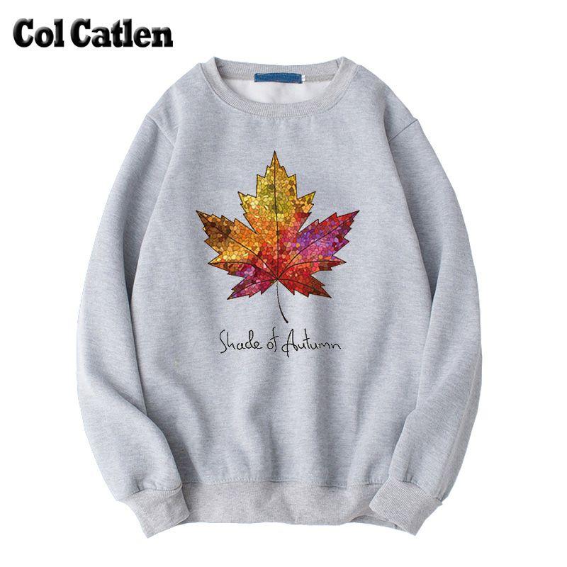Толстовки мужские осень 2017 мужские пуловеры новый бренд зимние мужские с капюшоном удобная повседневная с принтом Толстовка Плюс Размер 4XL
