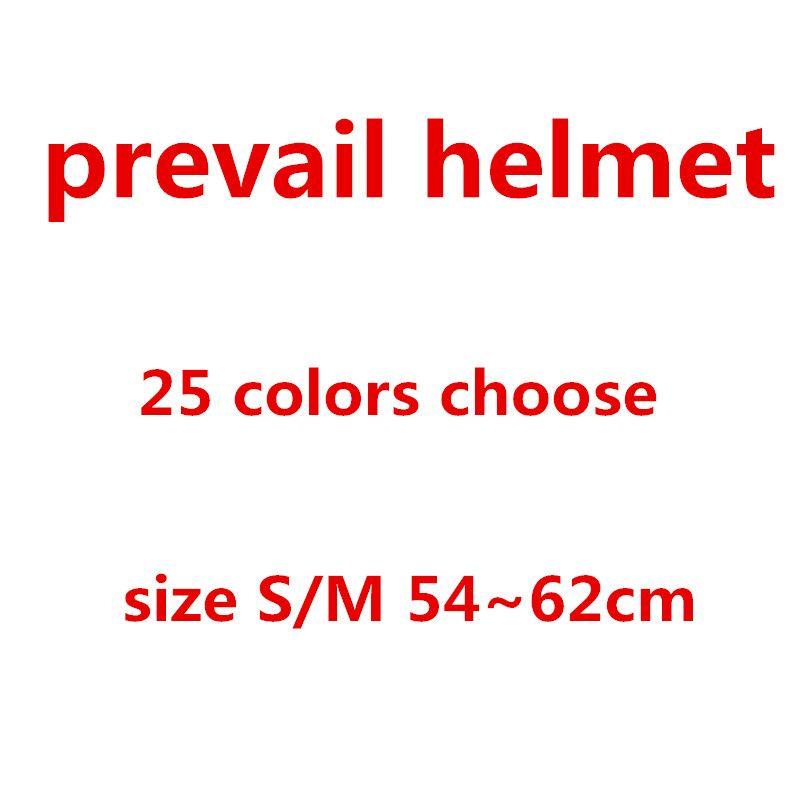 25colors 4D prevail cycling helmet road bike helmet mtb bicycle helmet accessories casco ciclismo rudis fox radar Lazer Raceda C