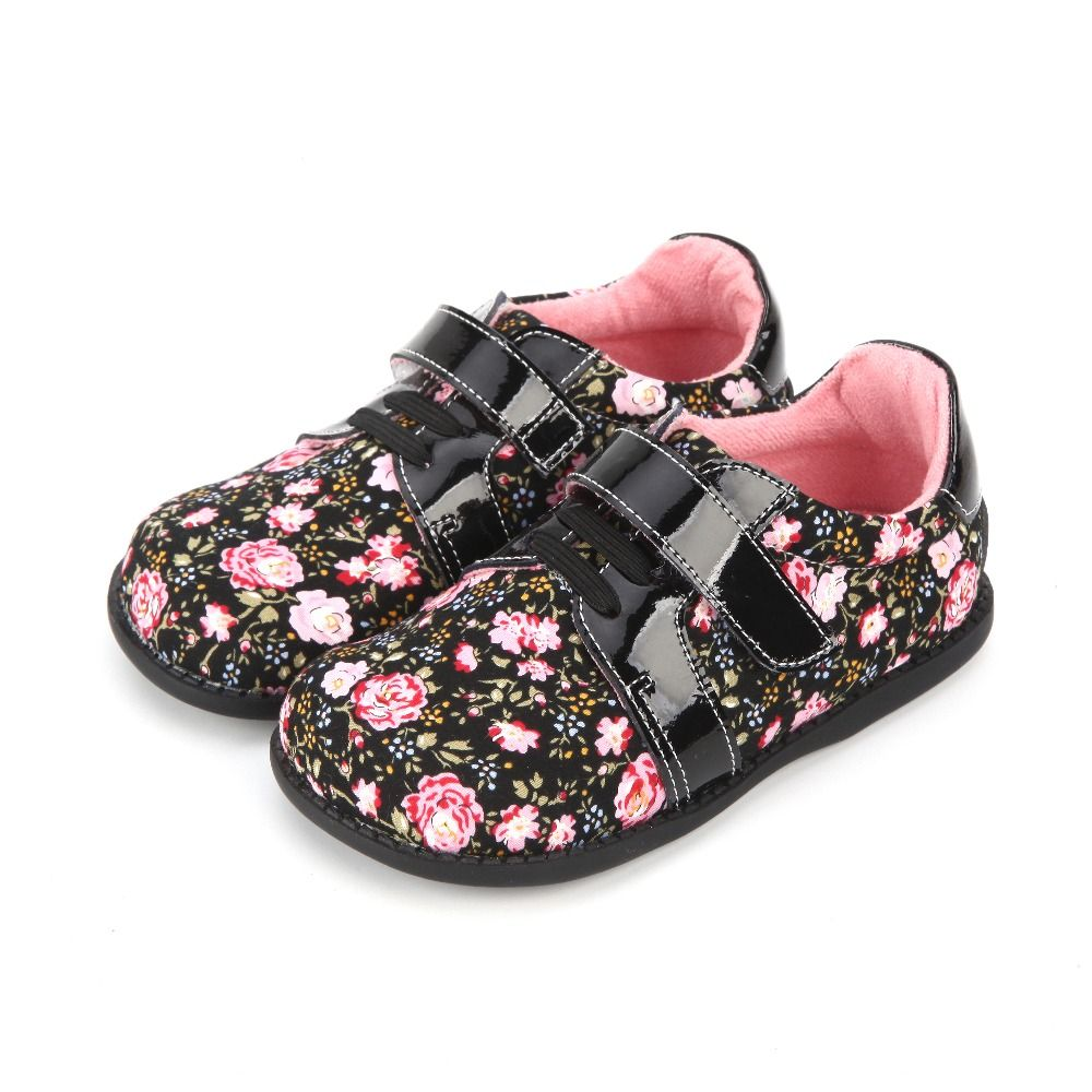 TipsieToes Brand Casual Baby Kid Toddler Shoes Moccasins For Girls 2018 Autumn Spring Fashion Nmd Sneakers Fabric+ Leather