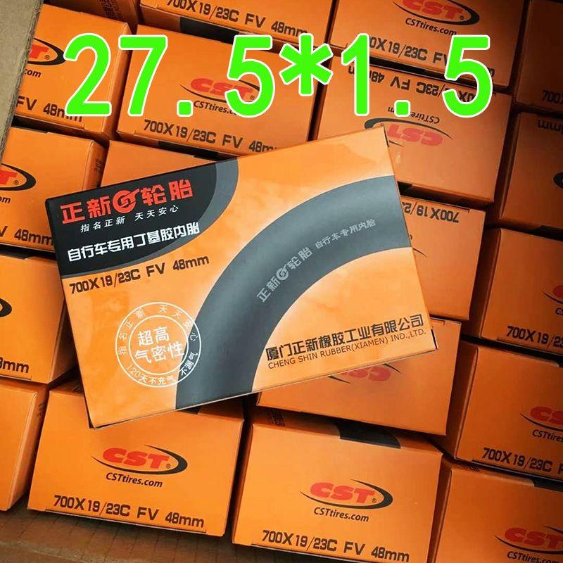 Cst MTB Fahrrad Rohr 27,5