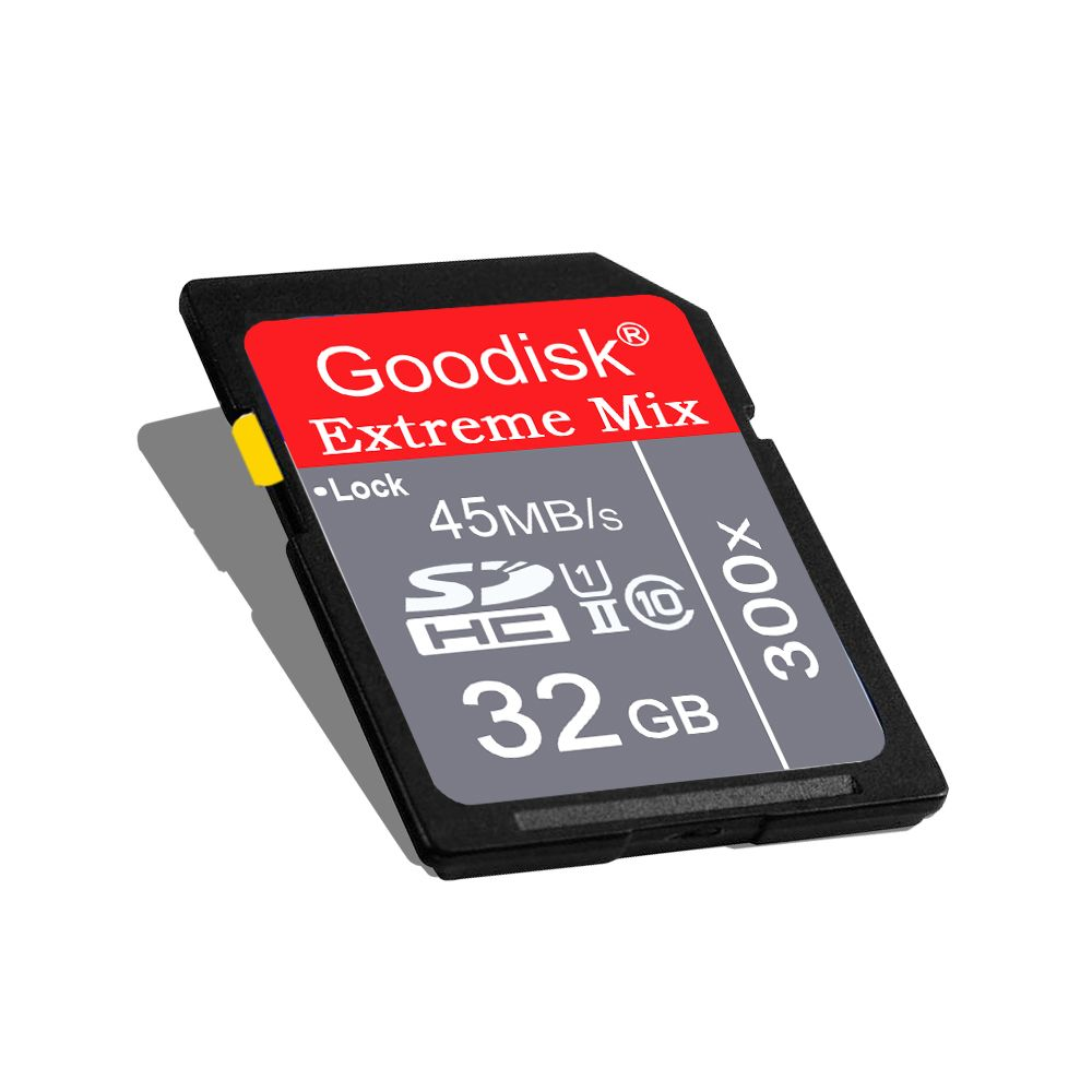 SAM16 NEW 64G Memory Card 128G 32G Micro SD 16G microsd 256g High Speed class10 8G usb flash memary