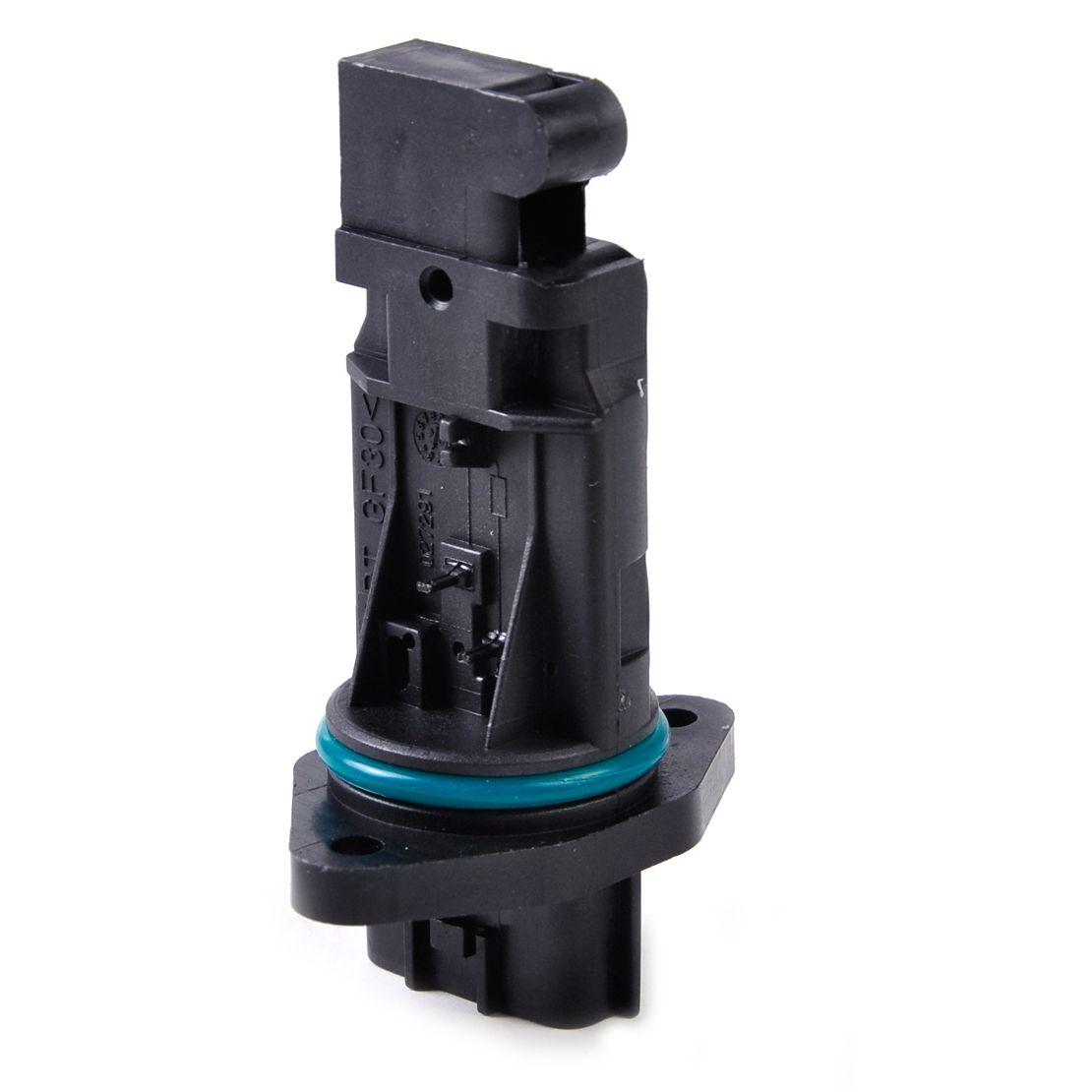 22680-4W000 22680-AD210 4Pin MAF Mass Air Flow Sensor Meter fit for Nissan Pathfinder Infiniti QX4 3.5L V6 2001 2002 2003