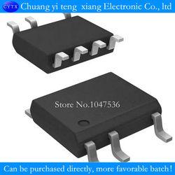 SEM3330 S3330 5 Buah/Banyak Sirkuit Terpadu IC Chip