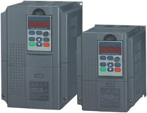 Frequency converter 2.2kw 220-380 single phase 220v household INPUT and three phases 380v output