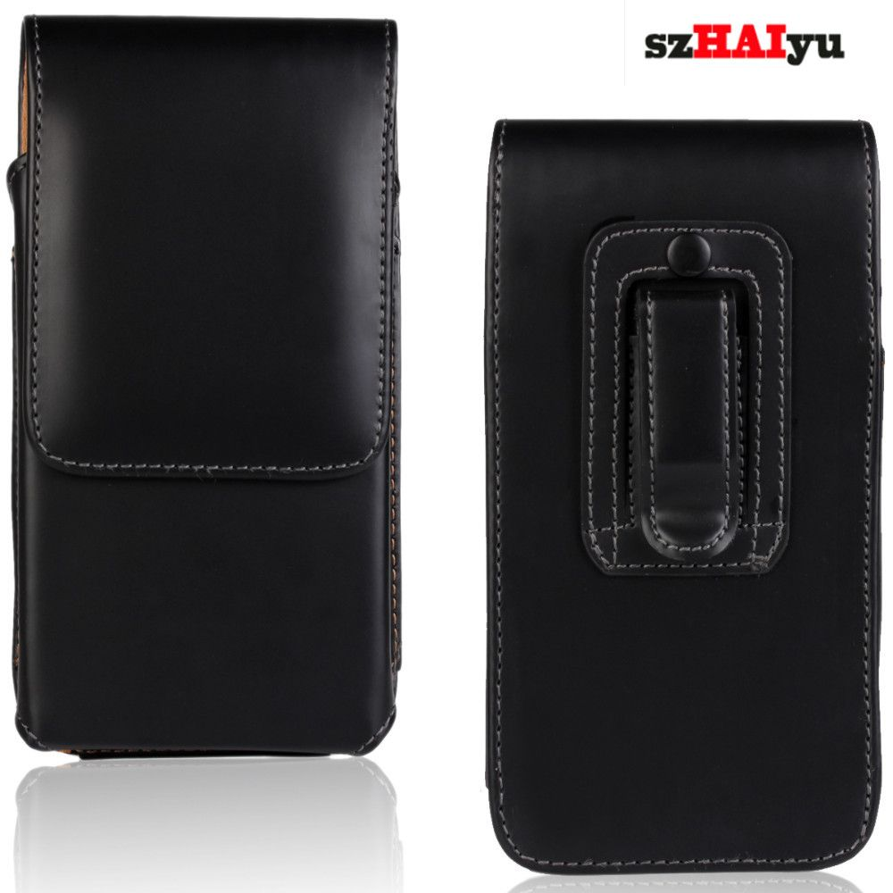 SzHAIyu Vertical Flip Ledertasche Für HTC One M9 Plus M8 E9 E8 MICH Desire D816 D826 D820 Mini Eye Gürtel Clip Telefon tasche