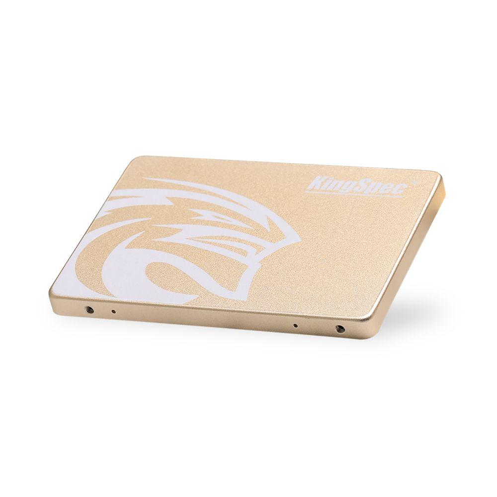 KingSpec 2,5 SSD SATA3 480 GB 1 TB festplatte 1 TB HDD Interne Solid State Drive Für Laptop Desktop festplatte
