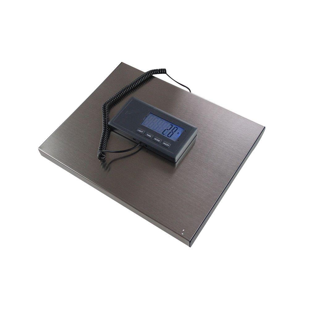 Доставка цифровой баланс веса электронные почтовый весы промышленные мускулатуры с индикатором