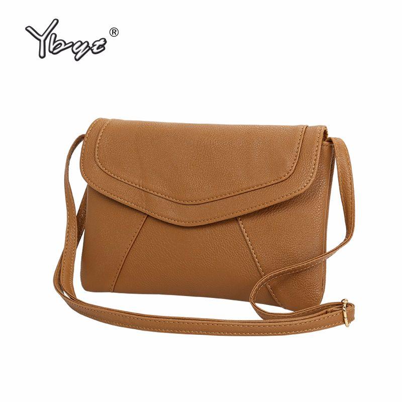 Sacs à main en cuir vintage hotsale femmes embrayages de mariage dames sac à main célèbre designer bandoulière épaule messenger sacs