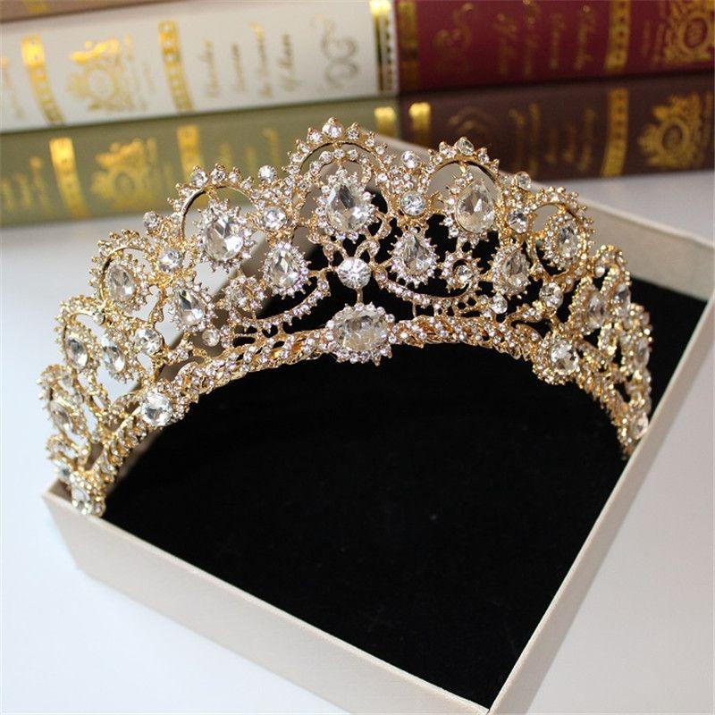 Greek goddess art retro hair accessories bridal wedding jewelry wedding dress studio tiara <font><b>crown</b></font> molding