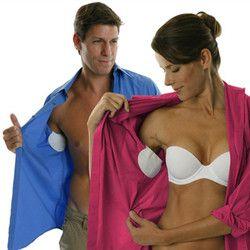 5 paquete = 10 unids desechable axilas sudor almohadillas desodorante axila anti transpiración olor unisex escudo Cintas Adhesivos #704