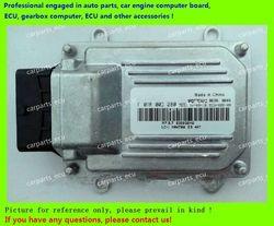 Untuk Geely LC board komputer mesin mobil/M7 ECU/Electronic Control Unit/Mobil PC/F01R00D280 01603846 MR479Q/F01RB0D280