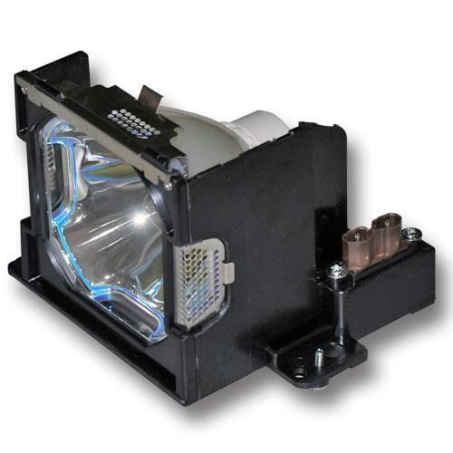 Genuine LMP98 / 610-325-2957 Projector Lamp for Projector of LC-W3 with housing