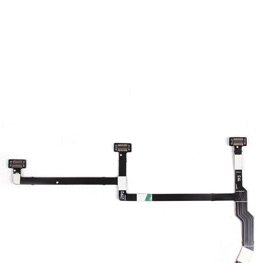 10 pcs/lot Ribbon Gimbal Flex Cable For Mavic Pro Drone
