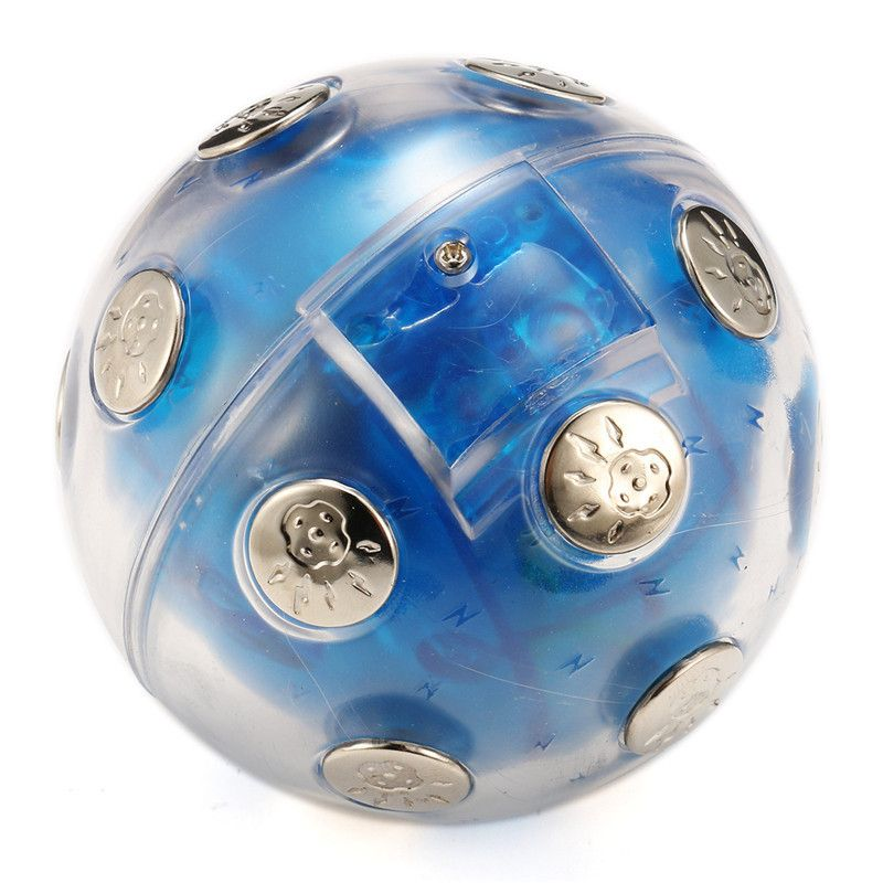 Entertainment Electronic Shock Ball Hot Potato Drinking Party Bar Drinking Game Gadget Toy