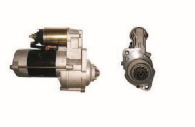 NEW STARTER MOTOR M2T56272 FOR MITSUBISHI K4D