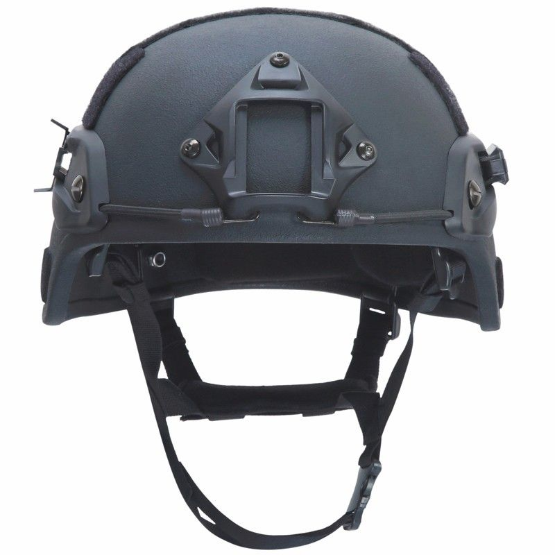 MICH 2000 NIJ IIIA Tactical Kugelsichere Helm aramid Ballistischen Helm Kopf Schutz für Jagd Airsoft Krieg Spiele