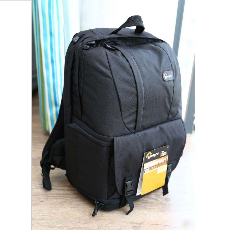 hot sell Genuine Lowepro Fastpack 250 FP250 SLR Digital Camera Shoulder Bag 15.4