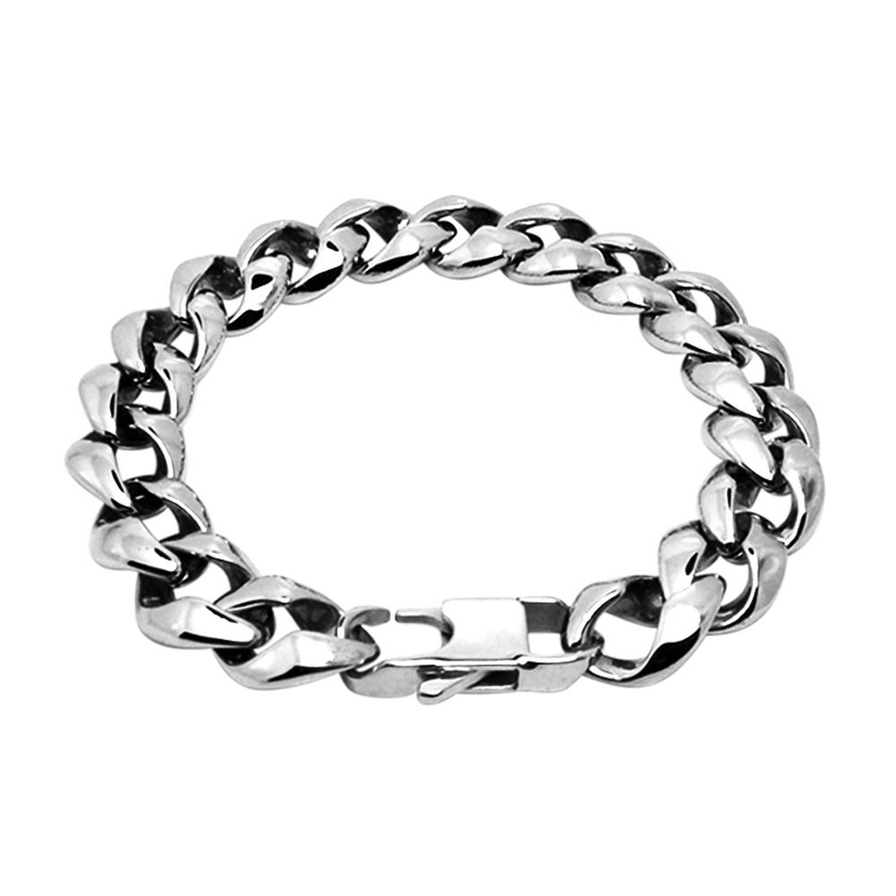 new arrive classical jewerly good bracelet for woman couple gift GB13