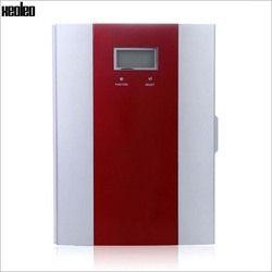 Xeoleo 7L cosméticos refrigerador para cosméticos refrigerador del coche refrigerador Vertical cosméticos Reefer refrigeración portátil Mini caja